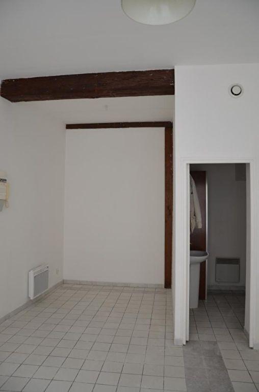 Studio En Centre-ville DOUAI