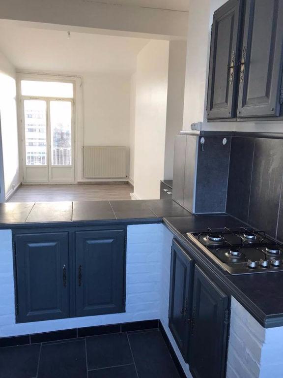 Appartement Douai 2 pièce(s) 46.91 m2