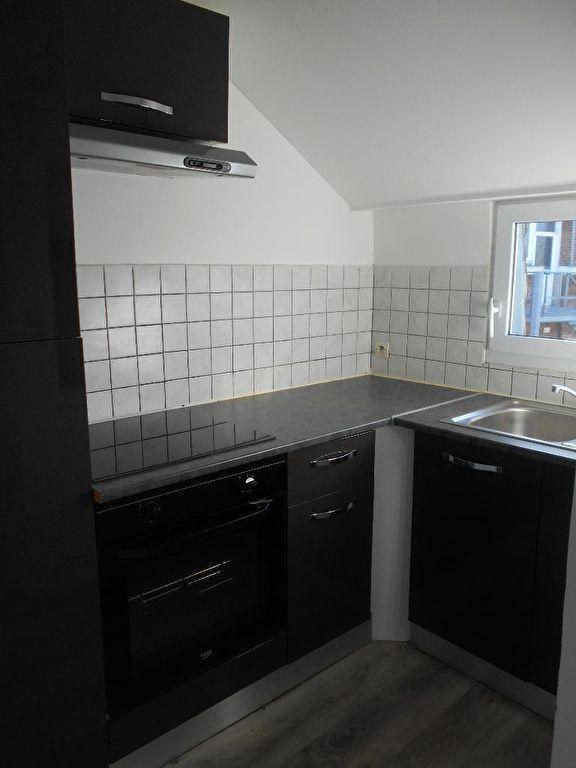 Appartement Douai 3 pièce(s) 54 m2